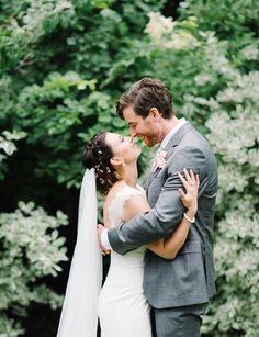 034-Okanagan_Wedding_Photographers.jpg