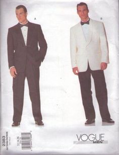 1940's men's clothing Yahoo Image Search Results   Moda