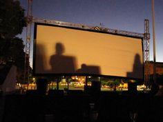 Durante a Virada Cultural de BH, entre os dias 14 e 15 de setembro, a Praça Sete vai se transformar num palco para exibições de filmes e apresentações musicais, com 24h seguidas de programação cultural gratuita.