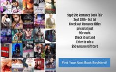http://lovebooksloveautho.wixsite.com/promo/readers