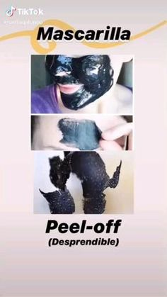Beauty Tips For Glowing Skin, Natural Beauty Tips, Beauty Skin, Face Care Tips, Face Skin Care, Beauty Care, Beauty Hacks, Facial Tips, Good Skin Tips