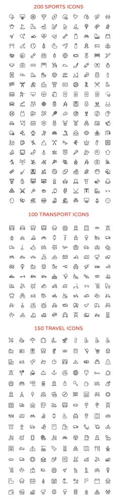 Save and buy the big bundle of line vector icons now! Here is a collection of some perfectly lined Vector Icons in an all-inclusive bundle. Cute Easy Drawings, Realistic Drawings, Real Estate Icons, Communication Icon, Science Icons, Education Icon, Doodles, Doodle Icon, Christmas Icons