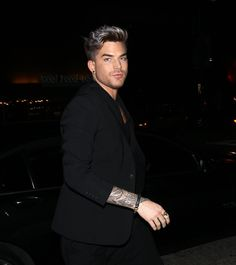 7.17.16 Adam News and Info | Adamtopia Adam Lambert Fan Community