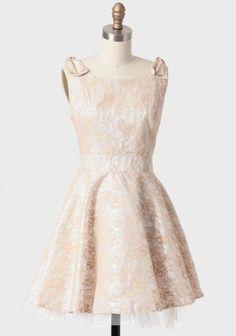 Lovestruck Lace Dress | Modern Vintage Dresses | Modern Vintage Clothing