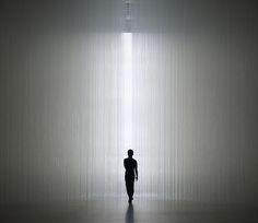 Tokujn Yoshioka/Cartier Time Art