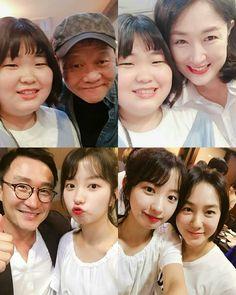 Korean Drama Movies, Korean Dramas, Weightlifting Fairy Kim Bok Joo, Korean Wave, Cha Eun Woo, Korean Language, Drama Korea, Drama Film, Popular Culture