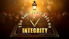 """2019 Christian Testimony Movie """"The Sun Never Sets on Integrity"""" Only the Honest Can Get Blessing of God Lightning Church of Almighty God God Jesus bible verses English Dubbed Movies, Deceitful People, Christian Films, Peace And Security, Feeling Empty, Christian Families, Family Movies, Knowing God, Word Of God"""