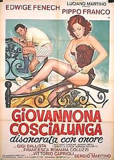 Cinema Trash - Commedia sexy  all'italiana anni 70   http://www.bloopers.it/images/locandine/05000-09999/bloopers5532.jpg