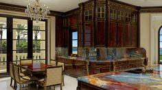 Gallery: Le Palais Royal in Florida