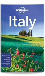 eBook Travel Guides and PDF Chapters from Lonely Planet: Italy - Emilia-Romagna & San Marino (Chapter) Lone...