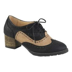 e51ec4f0b1546 10 Desirable Women s Wingtips images