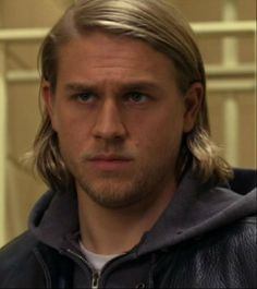 Sons of Anarchy beauty!!!