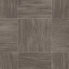 IVC 13.167-ft W Morgane 599 Tile Low-Gloss Finish Sheet Vinyl---Lowes $2.14/sqft --- good option for temporary flooring in kitchen