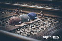 Neu im SNIPES Onlineshop - Caps von Djinn's für 24,99 Euro.  Hier geht's lang:  www.snipes.com/djinns  #snipes #headwear #djinns