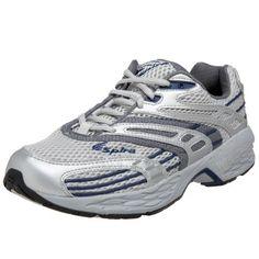 Walking Shoes, Running Shoes, Male Scrubs, Mesh, Handbags, Navy, Sneakers, Amazon, Black