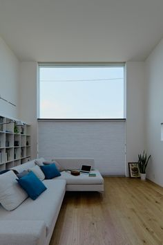 Minimal Homes an ultra minimal home in a very compact space | minimal, compact