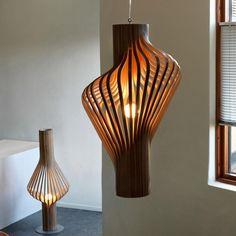 plywood-pendant-and-floor-l_054ac1f0-6482-455f-b258-bf0d0b7fce72.jpg (800×800)