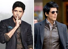 Don 3 INSIDE details: Farhan Akhtar to play a cop Priyanka Chopra to be replaced with a newbie