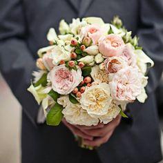 Resultados de la Búsqueda de imágenes de Google de http://bouquet-bouquet.com/wp-content/uploads/2011/12/0180217_cb-e1323900126438.jpg