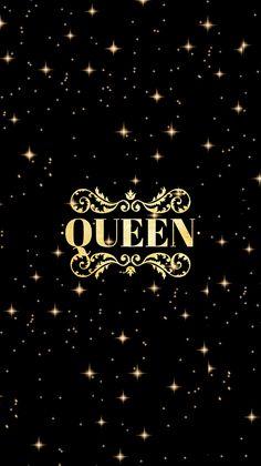 Queen Wallpaper Crown, Bling Wallpaper, Queens Wallpaper, Emoji Wallpaper, Wallpaper Iphone Cute, Tumblr Wallpaper, Computer Wallpaper, Galaxy Wallpaper, Cellphone Wallpaper