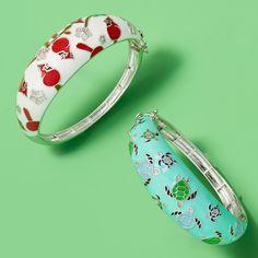 Cute critters = best sellers 🌈✨🐝 Item #: 938890, 924514, 943322, 943324, 943321, 943291