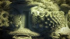 Power_8_mandelbulb_fractal_detail_of_the_equator.jpg (2500×1406)