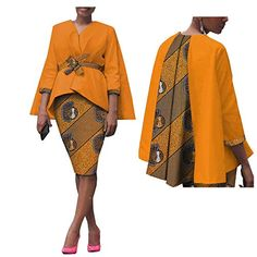 Online Shop AFRICAN spring dress for women AFRIPRIDE handmade sleeveless O-neck knee-length casual women dress with bow front African Fashion Ankara, African Inspired Fashion, Latest African Fashion Dresses, African Dresses For Women, African Print Dresses, African Print Fashion, African Attire, Casual Dresses For Women, Ankara Clothing