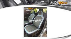 Sarung Jok Seatwear Toyota Agya Only IDR 2,500,000  Kelebihan Seatwear dibandingkan produk lain? - SeatWear menggunakan Kulit PU Import  - Memakai Busa 10 ml - Hasil Seperti Paten - Garansi 2 Tahun * - Pemasangan cepat tanpa bongkar jok  - Teknisi pemasang profesional - Gratis Pemasangan untuk wilayah JABODETABEKKAR  Untuk Pemesanan bisa menghubungi sales : HP : 082122623568 / 089671840999 BB : 7DD1372F / 5C512035  www.seatwear.co.id cs@seatwear.co.id