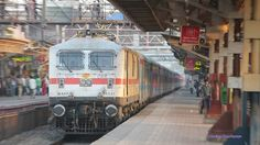 TKD WAP7 in Mumbai!! | Flickr - Photo Sharing!