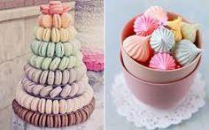 Resultado de imagem para candy colors tumblr