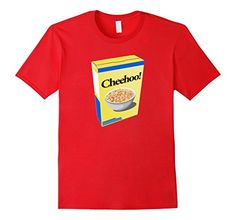 Wake up in the morning to a bowl of... Cheehoo! #hawaii #honolulu #cheehoo https://www.amazon.com/dp/B01LXQJ9EE/ref=cm_sw_r_pi_dp_x_A3C8xb7ETVWWY