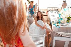 Wedding in Thailand Wedding Photography, Photographer Wedding, Munich, Real Weddings, Thailand, Wedding Inspiration, Bavaria Germany, Portrait, Instagram