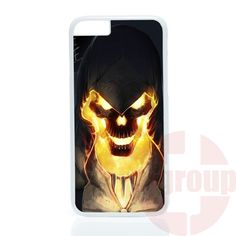 ag alexandris skull assassins creed For Samsung Galaxy J1 J2 J3 J5 J7 2016 Core 2 S Win Xcover Trend Duos Grand Covers Case