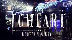 K-Pop word play time. SHINeeKey2MyHeart___SHINee Key To My Heart___Key to my heart___A SHINee Locket__An Infinite Key__Locket with a Key__SHINee Locket with a Key__Infinite whoo my heart__ infinite whoo my heart with a SHINee Key__ SHINee's Key whoo's my heart__Whooed Heart Locked by a SHINee Key:)