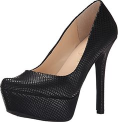 456622be805a 262 Best BLACK SHOES SPECIALLY FOR YOU images