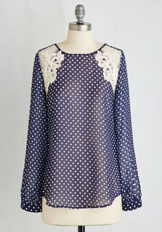 New Arrivals - Graceful Gathering Top Trendy Tops, Cute Tops, Vintage Shorts, Vintage Outfits, Pretty Outfits, Cute Outfits, White Short Sleeve Tops, Blouse And Skirt, Blouses For Women
