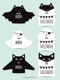 invitaciones-halloween-fiesta-niños-728x956 photo