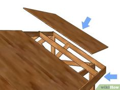 9 Best How to Build a Pole Bar / Shed images in 2016