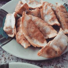 """17 Likes, 4 Comments - by Lily / PSLily Boutique Blog (@pslilyboutique) on Instagram: """"It's been a minute. Abssss are cool but I love fried fried dumplings... ✨😋😜🙈👍❤💚💛💗💖🌱🔥💥💫✨ 