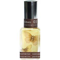 26 Best Oud Fragrance Images Fragrance Perfume Bottles Perfume