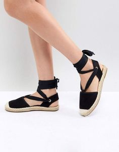 01ea48abd9ad Discover the whole range of women s shoe styles with ASOS. From wedged  sandals to sneakers   ballet flats