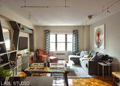 Amenajare+masculină+într-un+apartament+de+două+camere++2.jpg (1024×741)