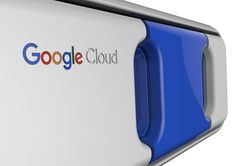 Google Cloud unveils hardware to help customers ship data off their servers https://venturebeat.com/2017/07/18/google-cloud-unveils-hardware-to-help-customers-ship-data-off-their-servers/?utm_campaign=crowdfire&utm_content=crowdfire&utm_medium=social&utm_source=pinterest