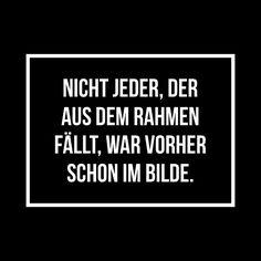 #zitat, #quote, #quotes, #spruch, #sprüche, #weisheit, #zitate, #karrierebibel, karrierebibel.de, #bild