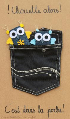 #recycle #jeans