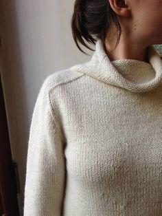 Белый пуловер. Обсуждение на LiveInternet - Российский Сервис Онлайн-Дневников