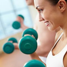 5 Top Total Body Workouts | Skinny Mom | Where Moms Get the Skinny on Healthy Living