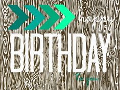 tons of free printable birthday cards