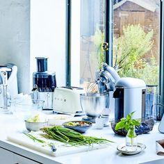 Plat à préparer à l'avance : découvrez la méthode du « batch cooking », la méthode idéale pour organiser et préparer en avance les repas de la semaine....