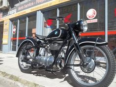 bike therapy r25 restoration